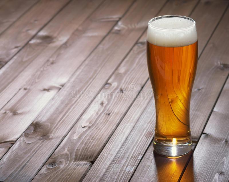 Hoegaarden er en mester øl